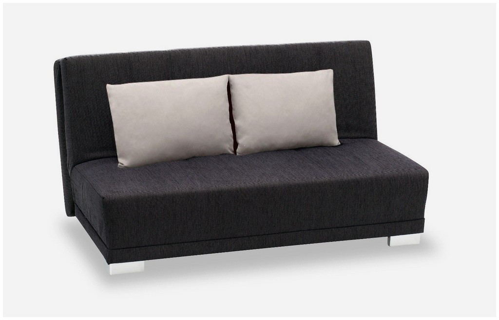 Beste Sofa 140 Cm Breit Fotos Von Sofa Dekoratives 517038 Sofa Ideen throughout sizing 1598 X 1024