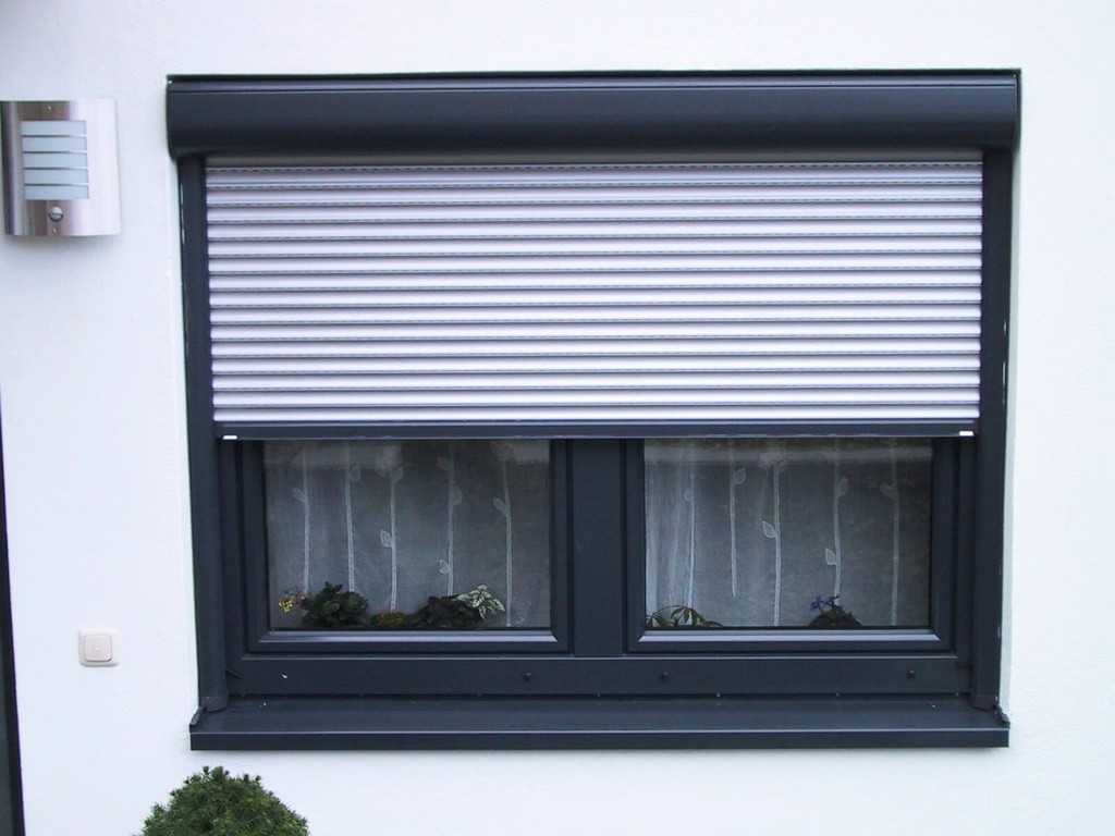 Fenster Ral 7016 Inspirierend Fenster Faszinierend Ral 7016 Fenster with dimensions 1600 X 1200