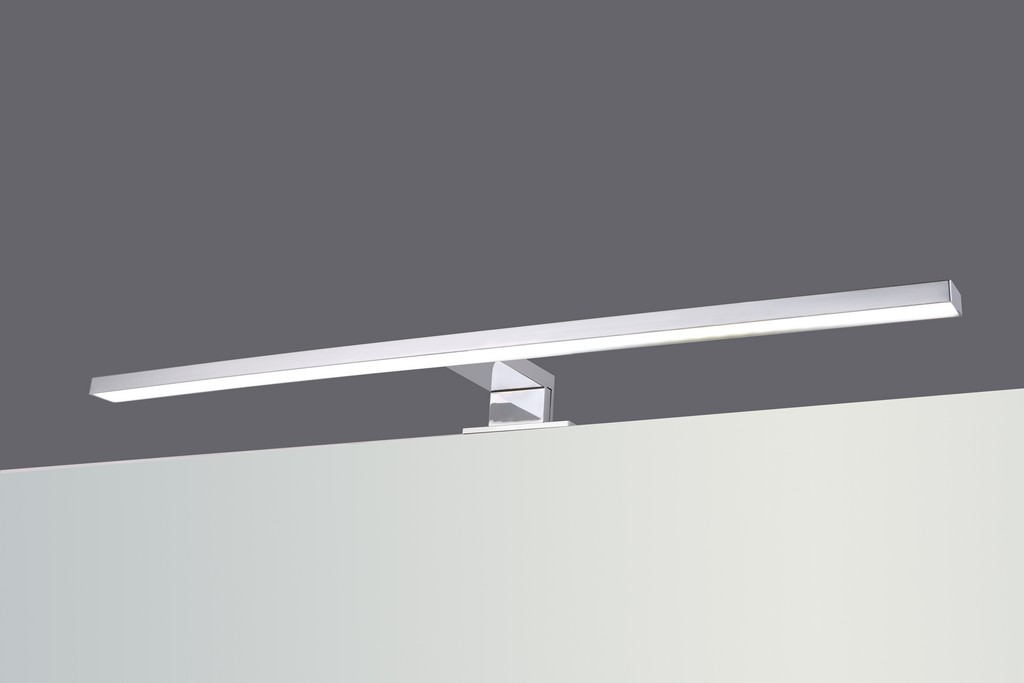 Led Beleuchtungen Fr Mbel Und Spiegel with regard to measurements 5760 X 3840