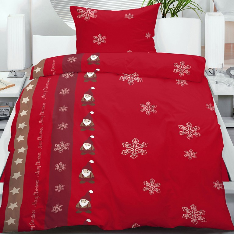 Microfaser Flanell Winter Bettwsche 2 Tlg 135x200 Cm Dessinwahl pertaining to dimensions 1600 X 1600