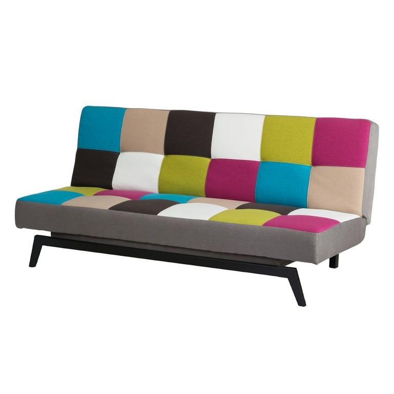 Schlafsofa Funktionssofa Klappsofa Schlafcouch Gstebett In with dimensions 1600 X 1600