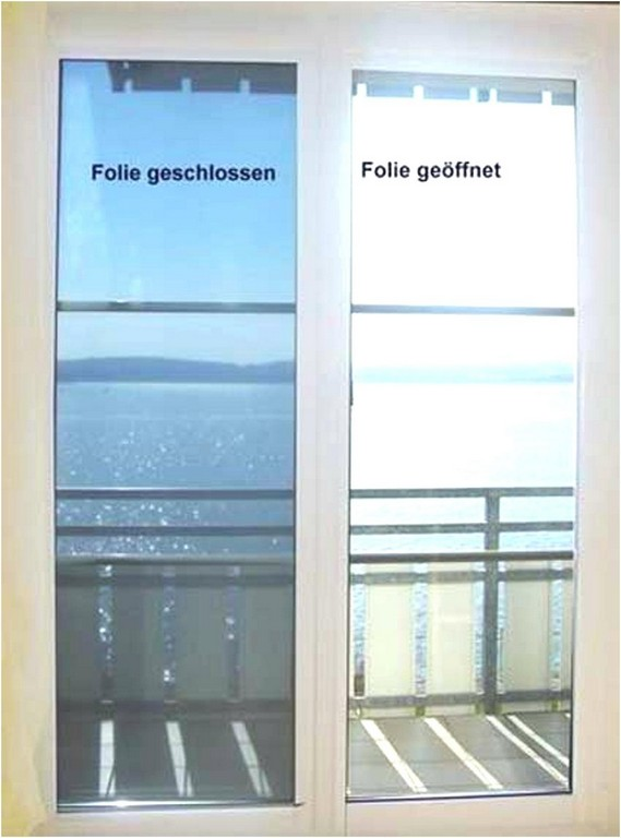Schutzfolie Fenster Entza 1 4 Ckende Inspiration Maler Entfernen Fur with regard to measurements 1230 X 1661