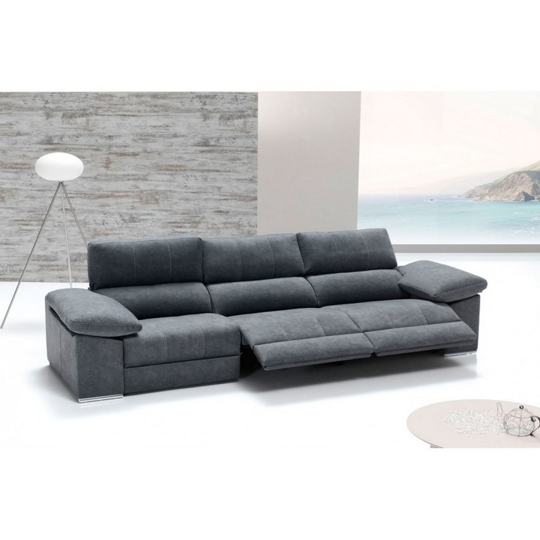 Sof 2 3 4 5 Plazas Relax Dolce Gran Diseo En Oferta Y Envo Gratis intended for proportions 900 X 900