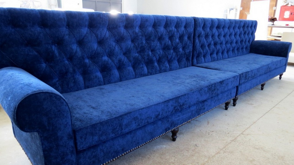 Sofa Ideen Inspirierend 4 Meter Langes Sofa Reizend Langes Sofa with sizing 1192 X 670