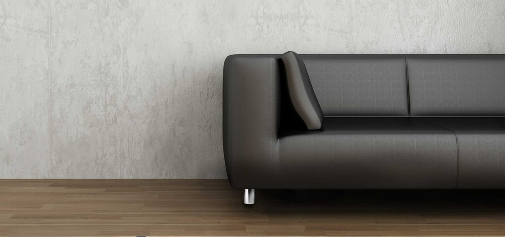 Sofa Leg Warehouse Sofa Leg Warehouse inside dimensions 2048 X 964