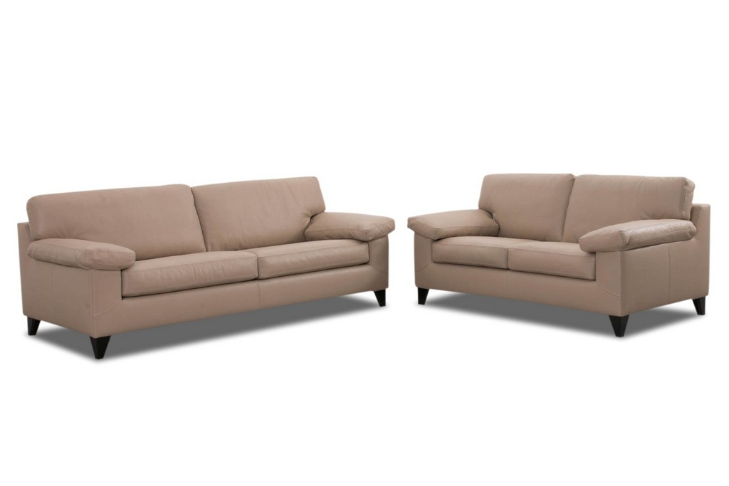 Sofa Ideen Tolle Sofa Marken Outlet Lustig Sofa Marken Marken pertaining to dimensions 1620 X 1080