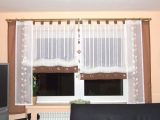 23 Excellent Modelle Ber Gardinen Schlafzimmer Kurz Beste throughout proportions 1708 X 1281