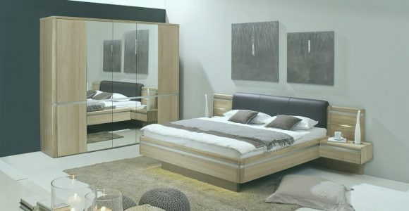 23 Schlafzimmer Set Mit Matratze Und Lattenrost Interior Design inside measurements 1200 X 800