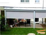 40 Tolle Terrassenberdachung Alu Glas 6×4 Schema Haus Und Garten throughout measurements 1029 X 771