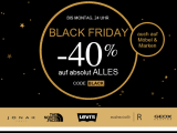 Alle La Redoute Black Friday 2018 Angebote Fr Die Schweiz pertaining to proportions 1280 X 1082