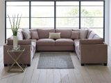 Appealing Small L Shaped Sofa Bed 0 Cool Sweetlimonade pertaining to proportions 1600 X 1200