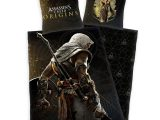 Assassins Creed Bettwsche Origins Bettwsche Kissen Jetzt Im for sizing 900 X 900