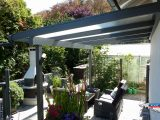 Betten Glasschiebewand Fur Terrasse Neues Frisch Garten Ideas pertaining to dimensions 3100 X 2090