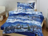 Bettwsche Winter Beste Biber Bettwsche Winter 3429 Haus Ideen throughout size 1800 X 1385