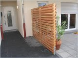 Beweglicher Windschutz Fr Windschutz Terrasse Holz Schn with regard to measurements 1200 X 900