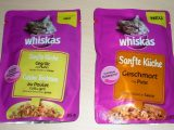 Caros Testblog Whiskas Sanfte Kche pertaining to size 1600 X 1051