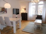 City Apartment Deutschland Nrnberg Booking inside dimensions 1024 X 768