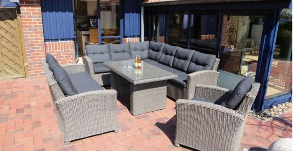 Destiny Loungegruppe Riviera Polyrattan Geflechtmbel intended for measurements 1097 X 728