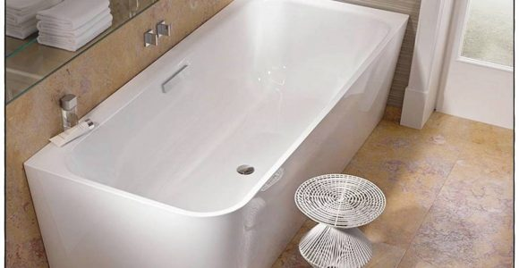 Emaille Badewanne Reinigen Wohn Design for measurements 1050 X 875