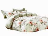 Essenza Home Pip Studio Jaipur Flower Khaki Bettwsche Von Pip throughout sizing 1275 X 1275