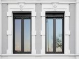 Fenster Hg Raumdesign Gmbh with measurements 1800 X 1200
