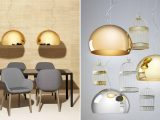 Fly Suspension Lamp Hivemodern with dimensions 1200 X 736