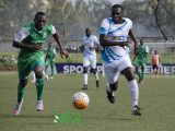 Gor Mahia Stretches Away With Sofapaka Win Sokacoke Gor Mahia regarding dimensions 3940 X 2580