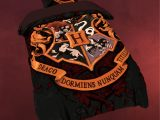 Harry Potter Hogwarts Wappen Bettwsche Elbenwald regarding proportions 2560 X 2560