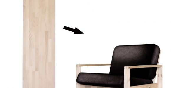 Hartz Iv Mbel 24 Euro Sessel 24 Euro Chair pertaining to proportions 1600 X 1600