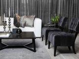 Hayward Sofa Sofas From The Sofa Chair Company Ltd Architonic pertaining to size 3000 X 2000
