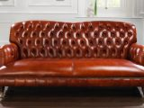 Howard Chesterfield Sofa for measurements 1280 X 731