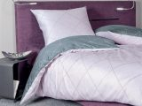 Janine Jd Mako Satin Bettwsche 240×220 Cm 3 Tlg 87026 1 Rosa with size 872 X 1023