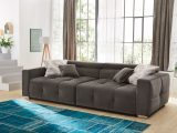 Jockenhfer Polstermbel Big Sofa Trento In Grau Mbel Letz Ihr regarding dimensions 1600 X 1067