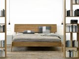 Letto Matrimoniale In Teak Teak Air Bed Ethnicraft Cama regarding sizing 3055 X 2292