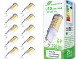 Leuchtmittel G9 Leuchtmittel G9 Led Dimmbar Unique G9 Led Lampe Led within proportions 1482 X 1299