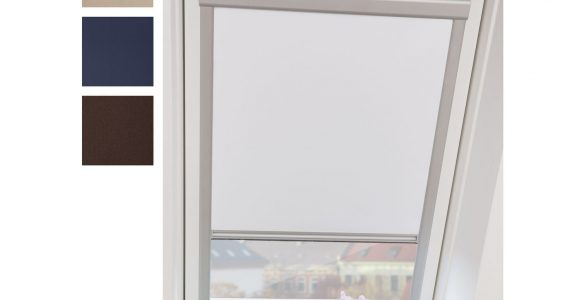Lichtblick Dachfensterrollo Skylight Thermo Verdunkelung Lidl inside dimensions 1500 X 1125