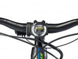 Lupine Lighting Systems Fahrradbeleuchtung E Bike Beleuchtung with regard to size 1170 X 877