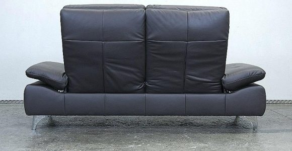Marktex Sofa Hussen Stretch Luxury Neu Husse Sessel Schutz Sofabezug within sizing 900 X 900