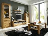 Massivholz Mobel Massivholzmabel Wohnzimmer Uncategorized Xxl pertaining to measurements 2362 X 1670