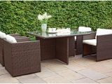 Mbel Zweite Wahl 345122 Enorm Garten Korbmbel Tolle Rattanmobel pertaining to sizing 2237 X 1491