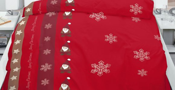 Microfaser Flanell Winter Bettwsche 2 Tlg 135×200 Cm Dessinwahl pertaining to dimensions 1600 X 1600