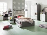Mipiace Bett Mipiace Bett2 Schbe Mbel Rogg pertaining to measurements 2048 X 1432