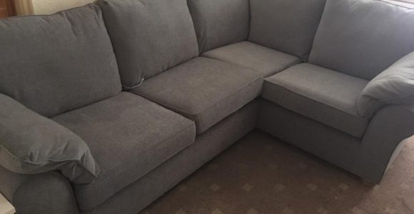 New Ms Nantucket Small Corner Sofa Right Hand In Stalybridge in sizing 1024 X 768
