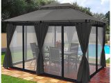 Partyzelt Beleuchtung 500956 Pavillon Beleuchtung Beautiful Genial within measurements 900 X 900