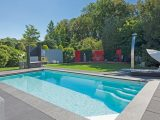 Pool Und Gartengestaltung Pool Magazin pertaining to dimensions 1280 X 768