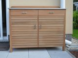 Popular Schrank Fr Garten Bb49 Kyushucon with sizing 1631 X 1080