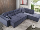 Resultado De Imagem Para Sofa Retratil De Canto Sof Com Chaise throughout proportions 1624 X 1084