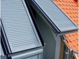 Rollo Velux Fenster 98883 Velux Dachfenster Jalousie Dachfenster throughout dimensions 2000 X 2178