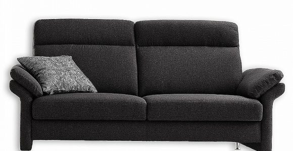 Sofa 2 50 M Breit Awesome Dfs Brown Leather Seater Corner Sofa On throughout sizing 900 X 900