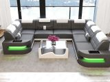 Sofa Mit Couch Mit Bettkasten Home Sofa Mit Und Bettkasten Couch throughout measurements 1200 X 780
